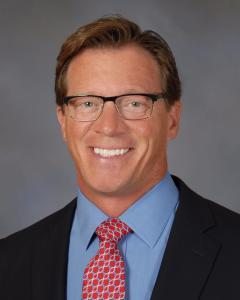 John Wendel
