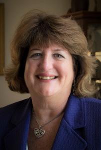 Mrs. Julie Swindler