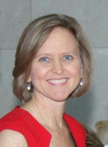 Ms. Karis Engle