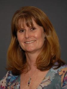 Ms. Kim Tisdale