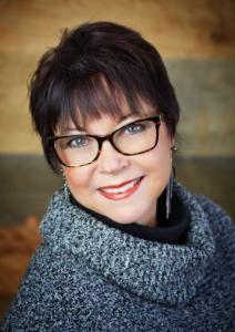 Lisa Bondurant