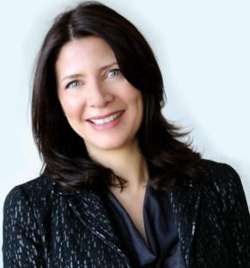 Melanie Otero