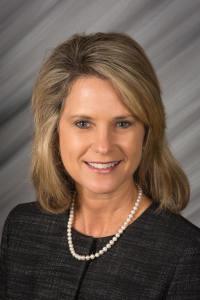 Nancy Stellway