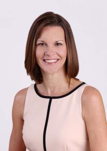 Pam Sartory