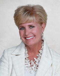 Pam Swensen