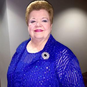 Sandra Chamblee