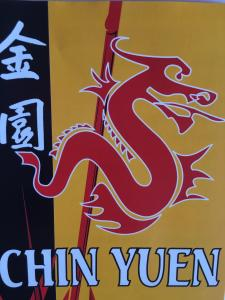 Chin Yuen