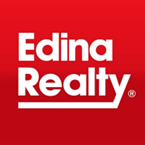 Cindy Lemm - Edina Realty