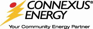 Connexus Energy
