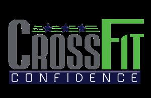 crossfit confidence