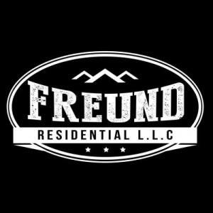 Freund Residential LLC