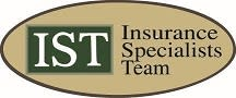 Insurance Specialist Team