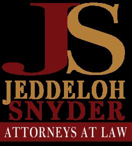 Jeddeloh & Snyder, P.A.