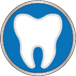 Lake Dental Care