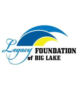 Legacy Foundation of Big Lake