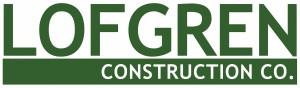 Lofgren Construction, LLC