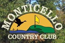 Monticello Country Club