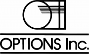 Options, Inc.