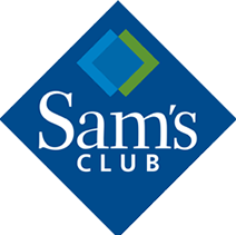 Sam's Club - Maple Grove