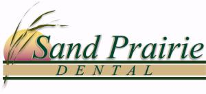 Sand Prairie Dental