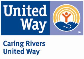 Sherburne County Area United Way