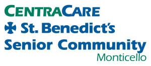 St. Benedict's Senior Community