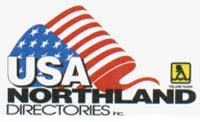 USA Northland Directories