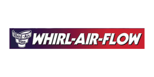 Whirl Air Flow Corporation