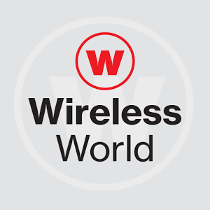 Wireless World - Verizon