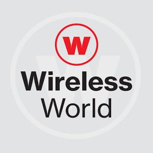 Wireless World - Verizon