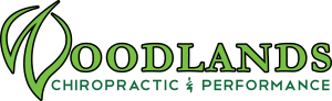 Woodlands Chiropractic & Performance