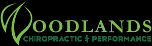 Woodlands Chiropractic & Performance