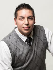 Alex Amaro - Real Estate Services