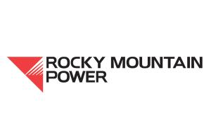 Rocky Mountain Power