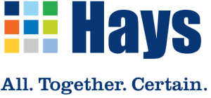 Hays Insurance Services of Utah