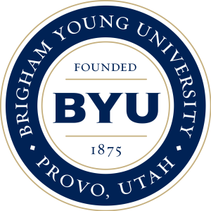 BYU, Information Technology