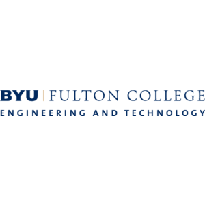 BYU, College of Engineering & Technology