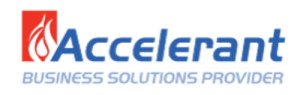 Accelerant Business Solutions Provider
