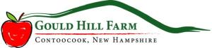 Gould Hill Farm