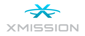 XMission