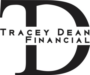 Tracey Dean Financial