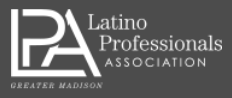 Latino Professionals Association