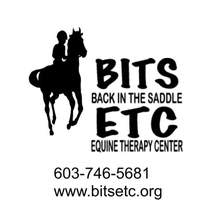 Back In The Saddle Equine Therapy Center