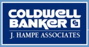 Coldwell Banker J. Hampe Associates