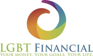 LGBT Financial