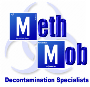 Meth Mob-Decontamination Specialists