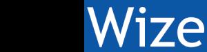 NetWize