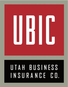 Utah Business Insurance Company