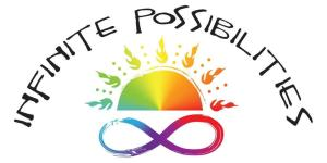 Infinite Possibilities Higher Consciousness Events