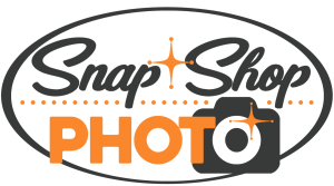 Snap Shop Photo